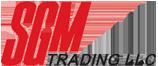 Sgmtrading LLC